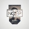 NOËP - Move artwork