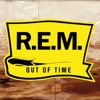 Out of Time (25th Anniversary Edition) ジャケット写真