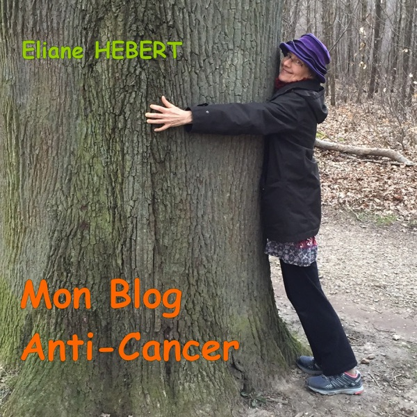 Blog Anti-cancer