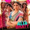 Hits of Alia Bhatt