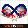 """The Infinite Frontier 