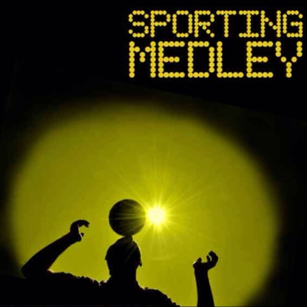 The Sporting Medley