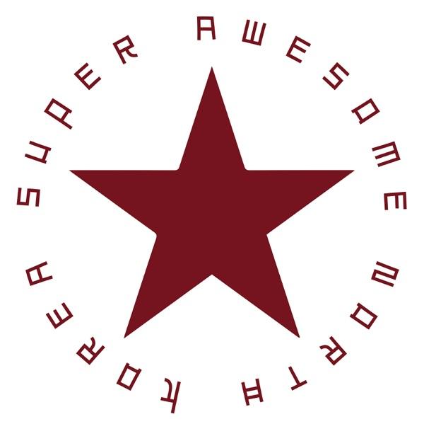 Super Awesome North Korea