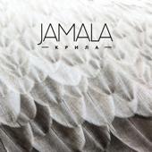 Крила - Jamala