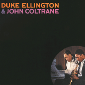 Download Duke Ellington  - In a Sentimental Mood