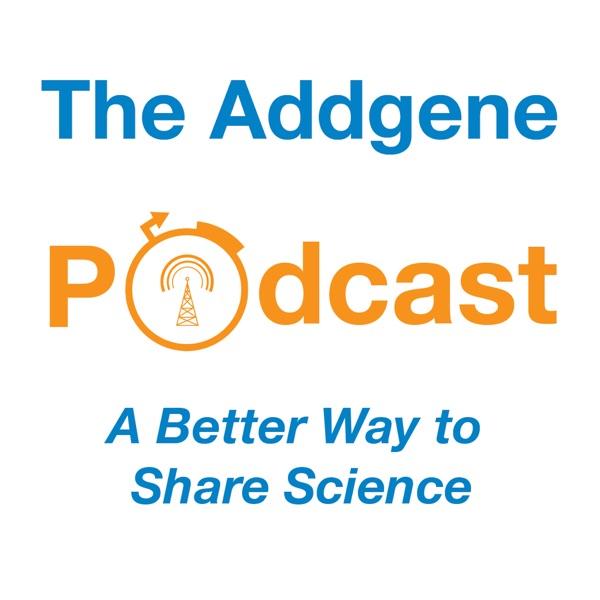 The Addgene Podcast