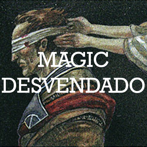 Magic Desvendado