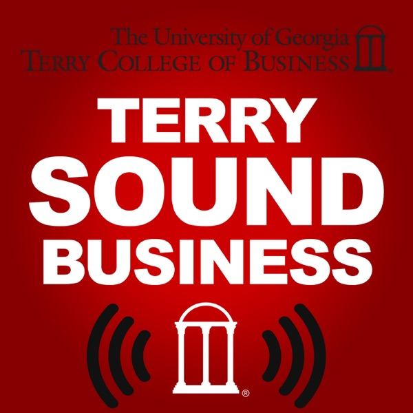 Terry Sound Business