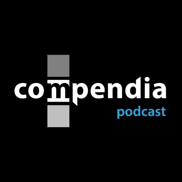 Compendia Podcast | Indie Film Reviews