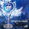 99. WORLD IS MINE - Royz