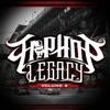 2Pac - Pour out a Little Liquor  feat. Thug Life