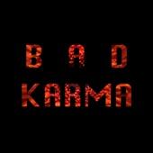 Bad Karma (Radio Edit)