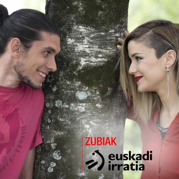 Zubiak
