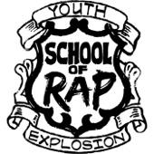 SCHOOL OF RAP -HIGHSCHOOL HIGH EDITION-