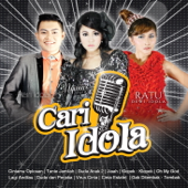 Download Ratu Dewi Idola - Cintamu Oplosan (DJ Glary)