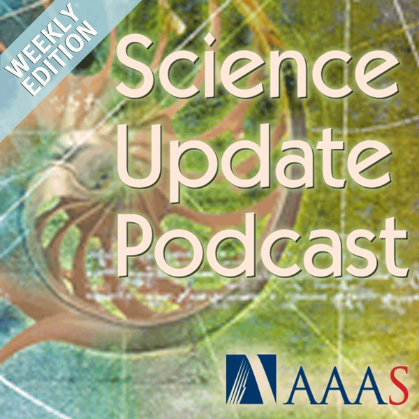 Science Update » Weekly Show