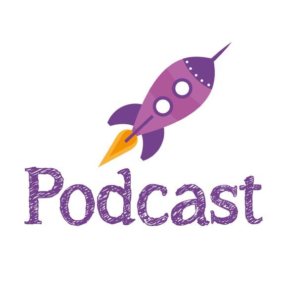 Purple Rocket Podcast