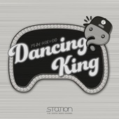 Download Yu Jae Seok  - Dancing King