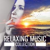 Relaxing Music Collection – Music for Meditation, Yoga, Spa & Wellnes, Healing Massage, Serenity Sleep