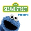 Sesame Street Podcast