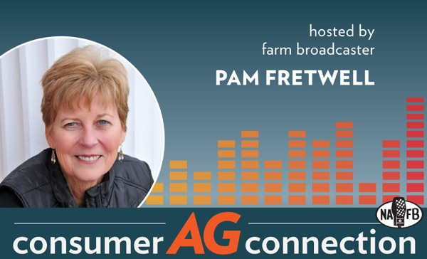 Consumer Ag Connection
