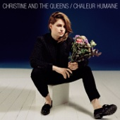 Christine and the Queens - Chaleur Humaine artwork