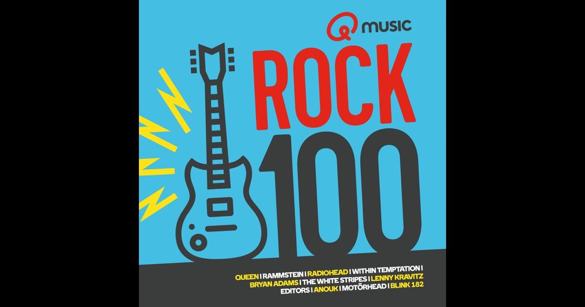 Various - Q-Music Presenteert Het Beste Uit De Top 500 Van De Zomer