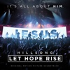Let Hope Rise - Various Artists, Various Artists