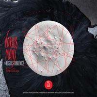 25 Live (Deluxe) - Varius Manx & Kasia Stankiewicz
