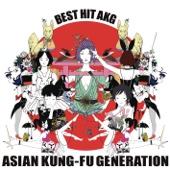Best Hit AKG