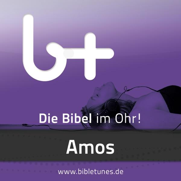 bibletunes.de » Amos