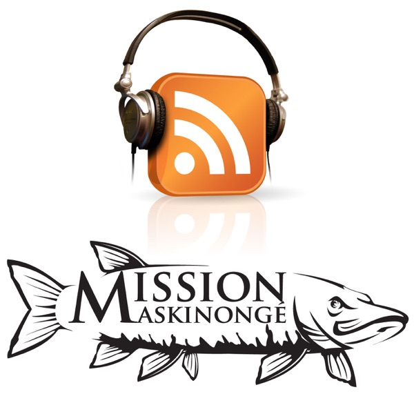 Mission Maskinongé