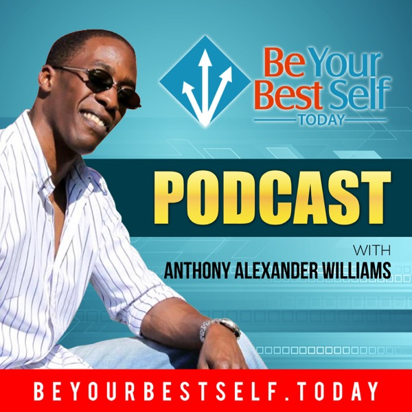 be your best self Welcome to your best self counseling for over 10 years i have worked in many different settings with many different people experiencing many different challenges.