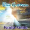 Paradise Painting