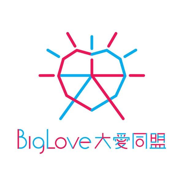 大爱同盟 BigLove Alliance