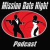 Mission Date Night: Playful + Insightful Tips | Expert Guests