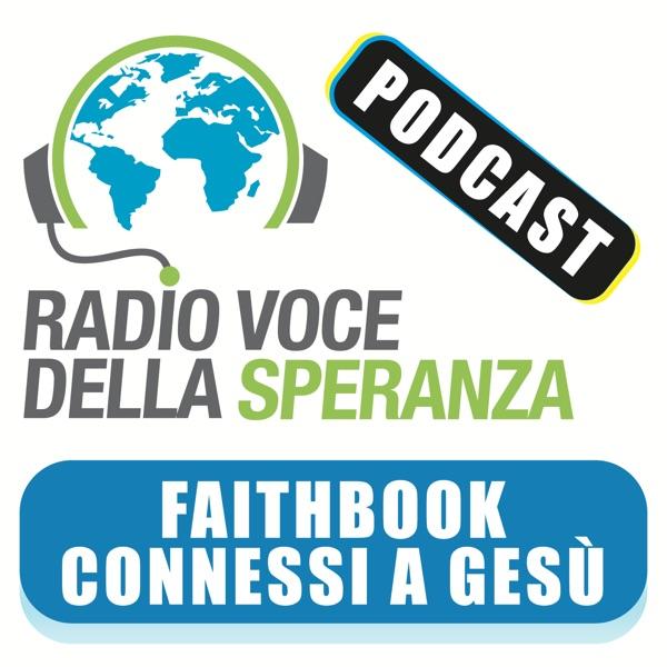 Faithbook Connessi a Gesu' – Radio Voce della Speranza