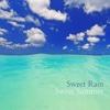 Sweet Summer - Single