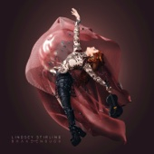 Brave Enough (Deluxe Edition)