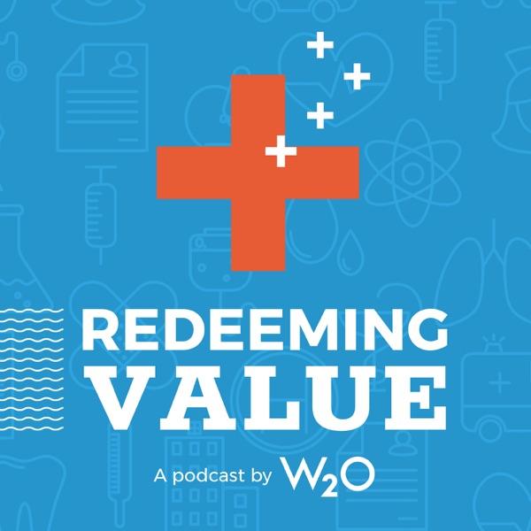 Redeeming Value
