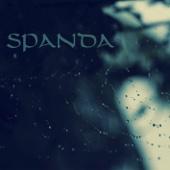 Spanda