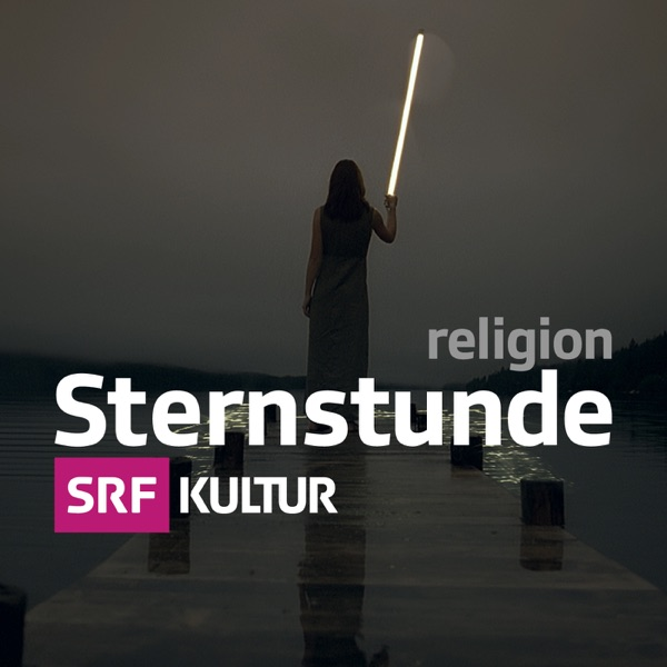 Sternstunde Religion HD