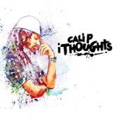 i Thoughts (Deluxe)