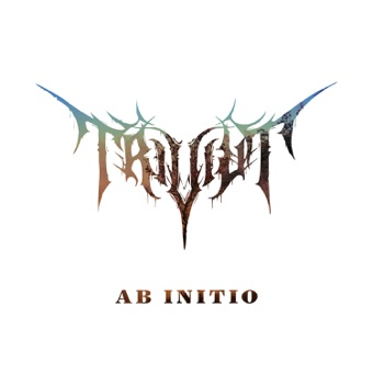 Ember to Inferno: Ab Initio – Trivium