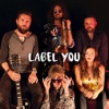 Label You - Single