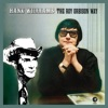 Hank Williams the Roy Orbison Way (Remastered), Roy Orbison