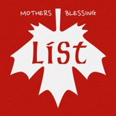 [Download] Mother's Blessing MP3