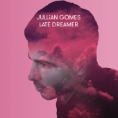Jullian Gomes - Nothing Can Break Us (feat. Ziyon) artwork