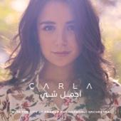 Carla Chamoun - Kil Ma El Baher (feat. The City of Prague Philharmonic Orchestra) artwork