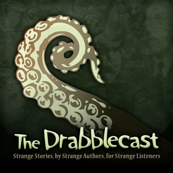 Image result for drabblecast